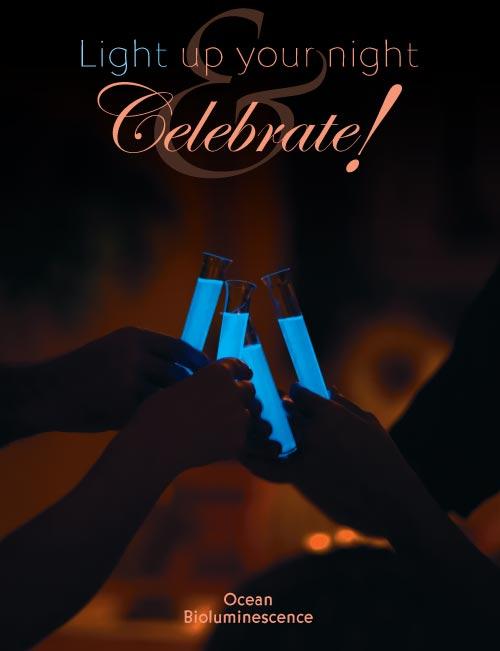 Bioluminescent-Sake-Shooters-Poster-tall
